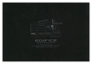 edifice02