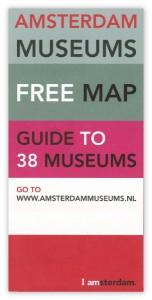 free_map1
