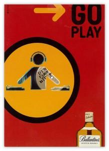 go_play10