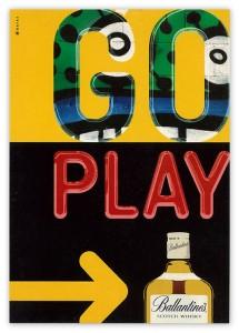go_play11
