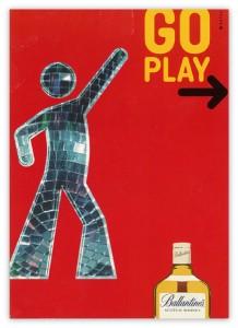go_play2