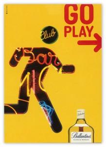 go_play3