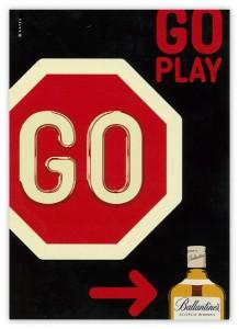 go_play4