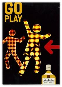go_play61