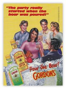 gordons1