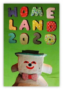home-land1
