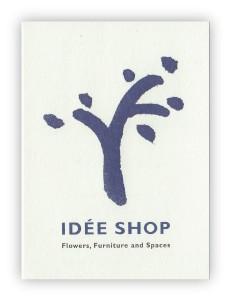 idee-shop1
