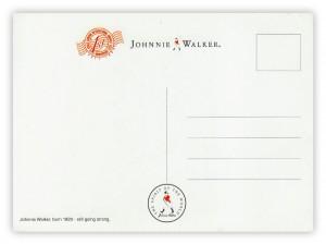 johnnie-walker2