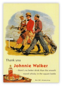 johnnie-walker3
