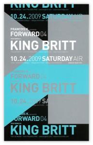 king_britt1