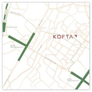 kofta1