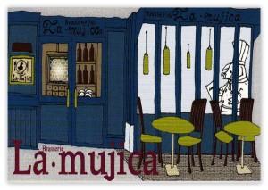 la_mujica_a