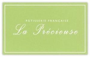 la_preciouse