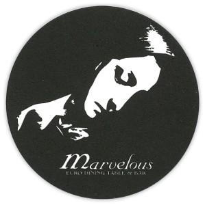 maruelous