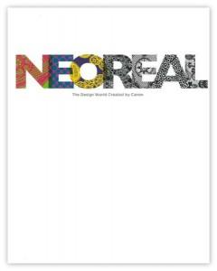 neoreal01