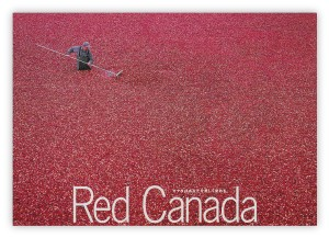 red-canada1