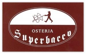superbacco