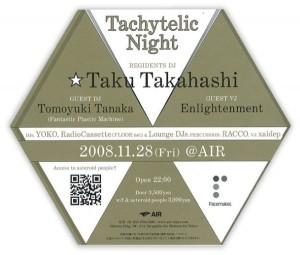 tachytelic_night02