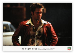 the-fight-club1