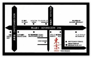 tokyo_salon2