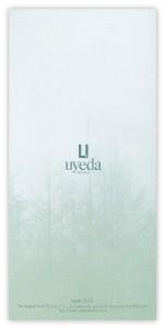 uyeda-collection2