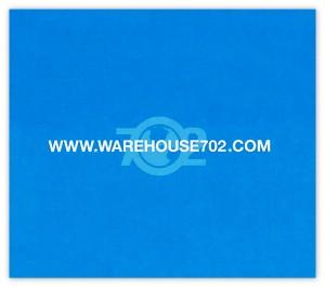 warehouse21