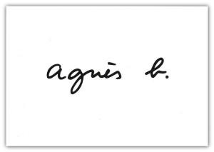 agnesbb01