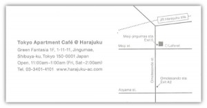 apartment_cafe2