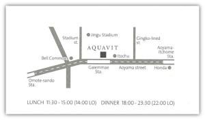 aquavit2