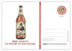 birra_moretti2