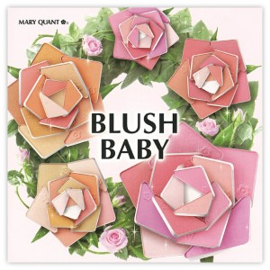 blush_baby