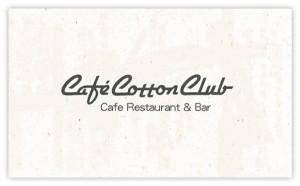 cafe_cotton_club