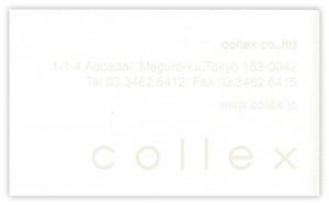 collex1