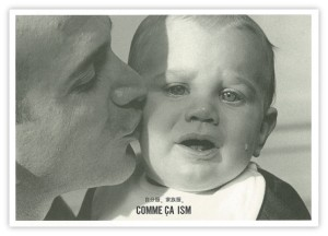 comme_ca_ism