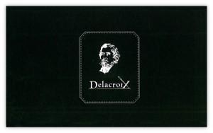 delacrotx