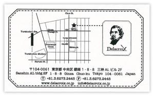 delacrotx2