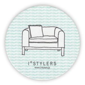 i_stylers1
