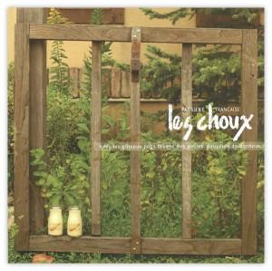 les_choux