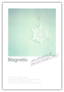 magnetic01