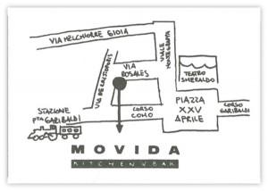 movida2
