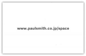 paul_smith_spce2