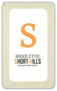short_hills_1