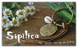 sipilica