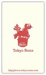 tokyo_roux
