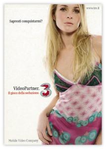 videopartner