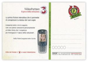 videopartner2