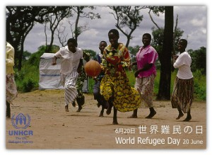world_refugee