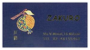 zakuro22