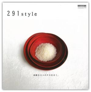 291style