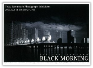 black_morning